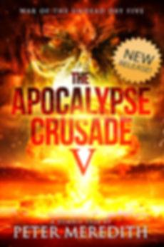 Crusade 5 New Release-Full Cover Image.j