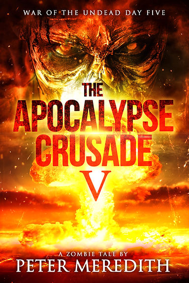 Crusade Book 5-Final Cover.jpg