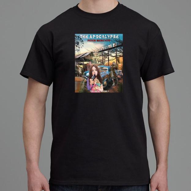 Jillybean Memorabilia Now Available!!