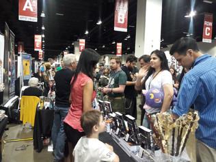 Denver Comic Con 2018 (4).JPG
