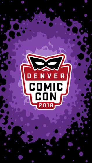Denver Comic Con 2018.jpeg