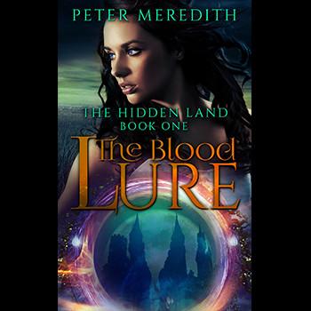 The Blood Lure Book-Website Tab.jpg