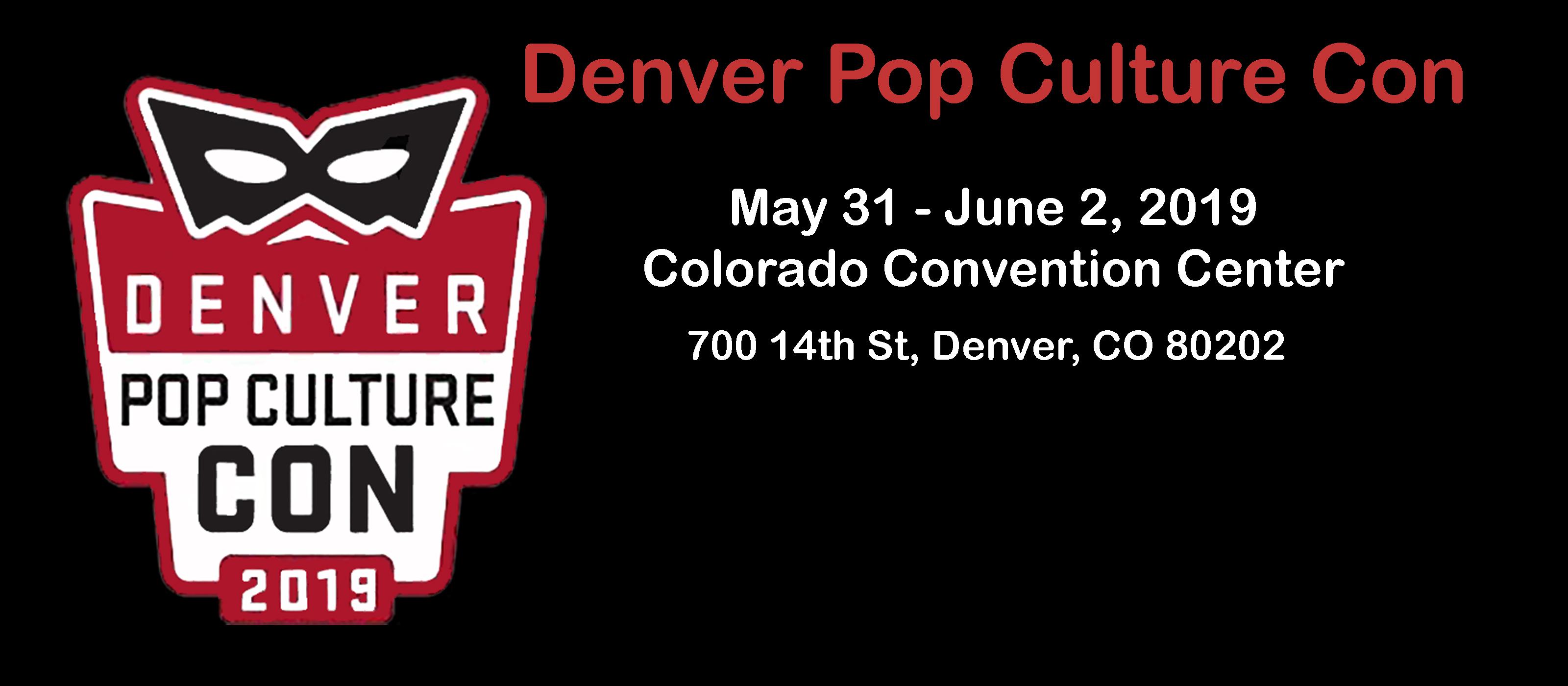 Gallery Con Details-Denver 2019