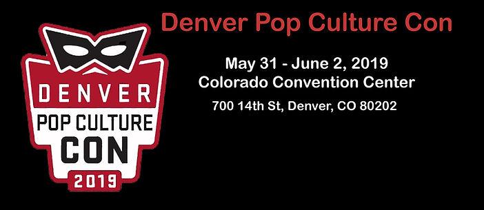 Gallery Con Details-Denver 2019.jpg