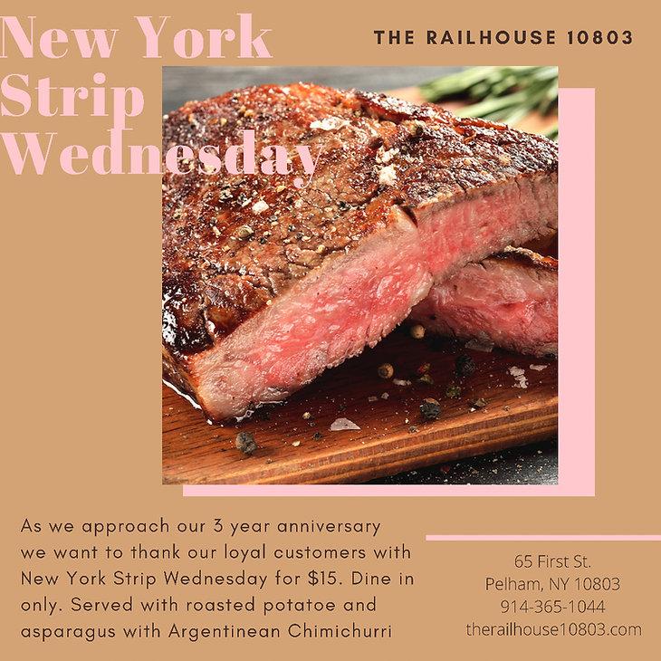 NY Strip wednesday special .jpg