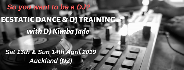 So you want to be a DJ_-2.png