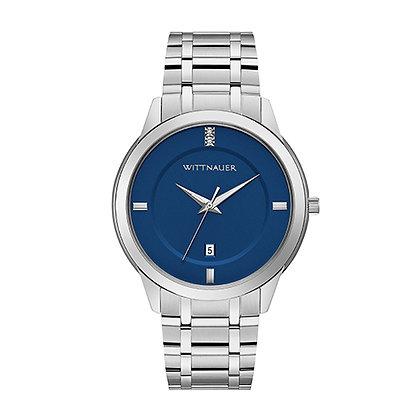 Wittnauer Men's Continental Watch WN3088