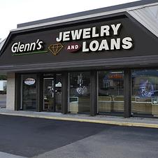 glenns_Storefront.png