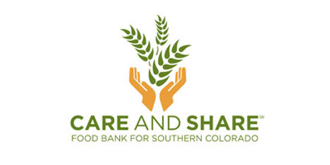 Care and Share Logo - Button Size.jpg