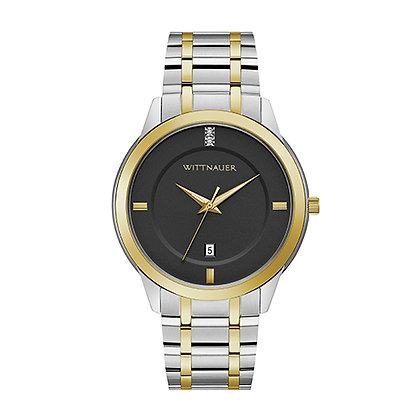 Wittnauer Men's Continental Watch WN3089