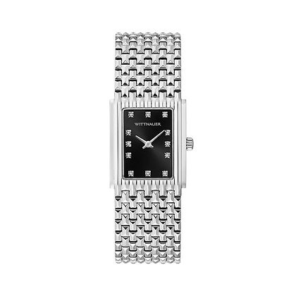 Wittnauer Men's Cosmopolitan Watch WN3082