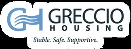 Greccio Housing Logo.png