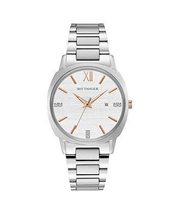 Wittnauer Women's Monserrat Watch WN4112
