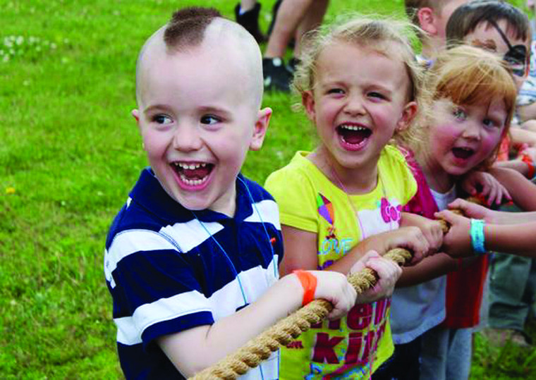 Glasgow 19d Childrens Tug WIINNERS.jpg