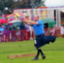 Hammer throw.jpg