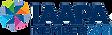 IAAPA 2021 logo.png
