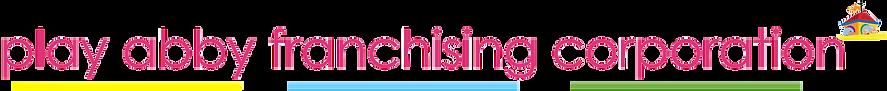 PLF Logo 2021.png