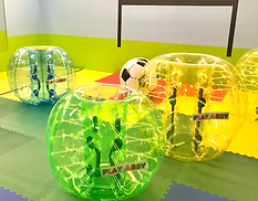 Bubble Ball Soccer.png