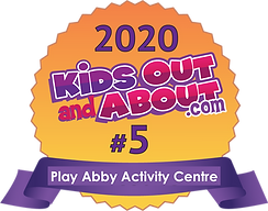 2020 5th Place Ribbon Play Abby.png