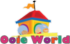 Ooie World LOGO 2018.png