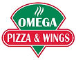 Omega Pizza Logo.jpg