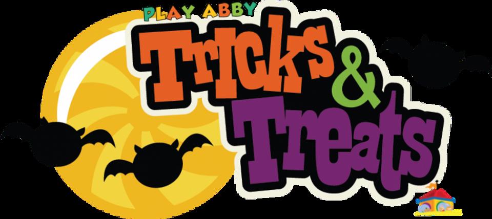 PLA Tricks & Treats.png