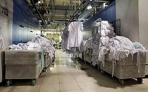 limpieza ducto de ropa sucia.jpg