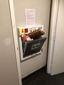 limpieza ducto de basura.jpg