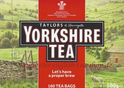Taylors_of_Harrogate_Yorkshire_Tea_160