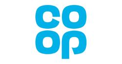 coop-logo-1200x630
