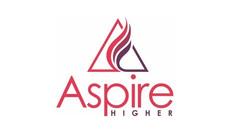 aspire-higher-logo