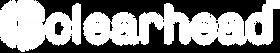 clearhead-logo-tm.png