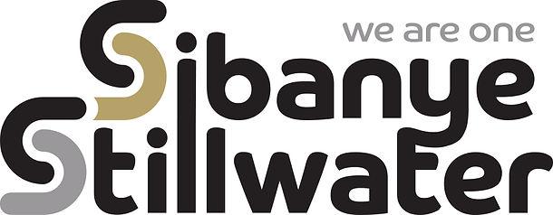 Sibanye-Stillwater-Logo_RGB.jpg