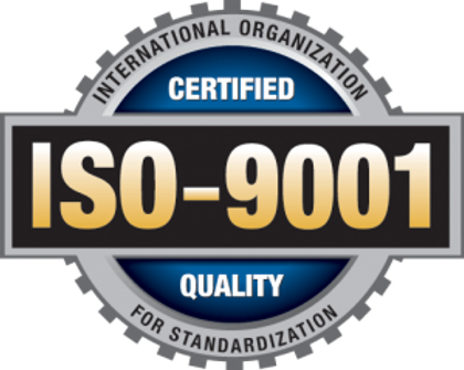 ISO_logo-300x239.png