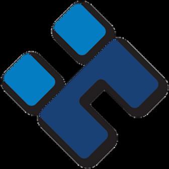 HC-Logo-Only-CMYK.png