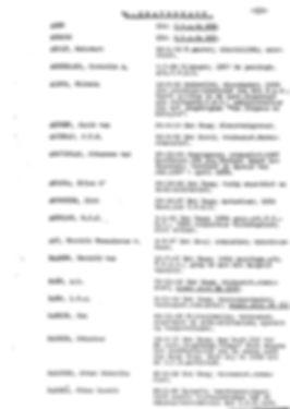 CID lijst303.jpg