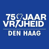75 jar Vrijheid Den Haag Hagsche Verhalen