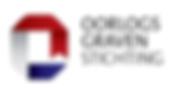 logo OGS 2.png