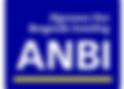ANBI loga.png