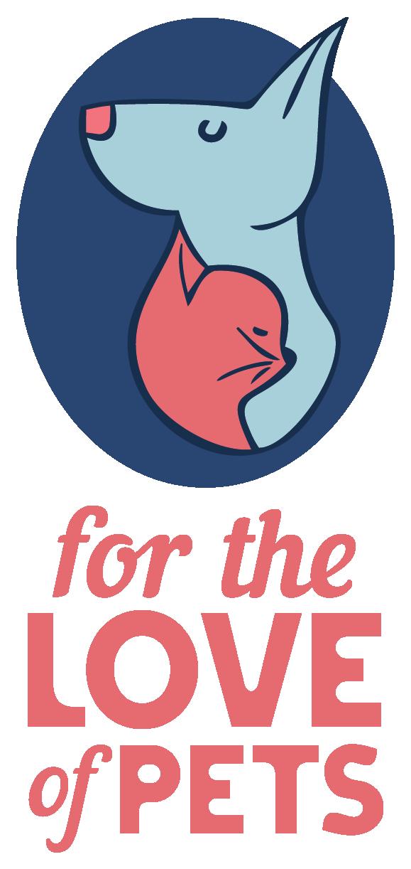 Logo-full-color-vertical.png