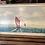 Thumbnail: Ship painting - Dutch