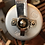 Thumbnail: Ericsson's 4000w Headphones 1930 BBC