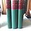 Thumbnail: Coinage of Scotland - 1887 (3 volumes )