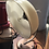 Thumbnail: Vintage Desk light