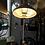 Thumbnail: Thorn Anglepoise Lamp