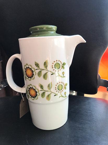 Coffee / Watering jug