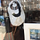 Thumbnail: Duffle Bags made from yacht sails - Made in Glasgow