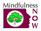 Mindfulness NOW Logo (2).jpg