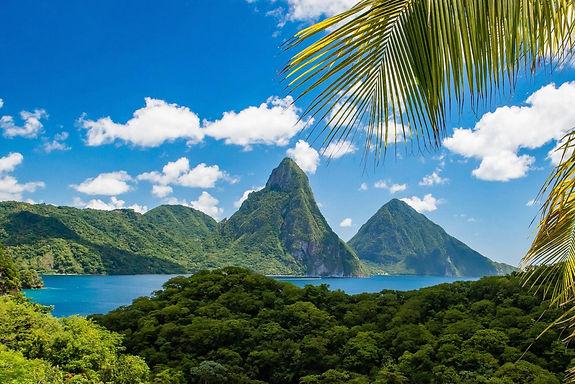 wsi-imageoptim-Jade-Mountain-St.-Lucia11