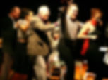 סדנת משחק -  תיאטרון התיבה